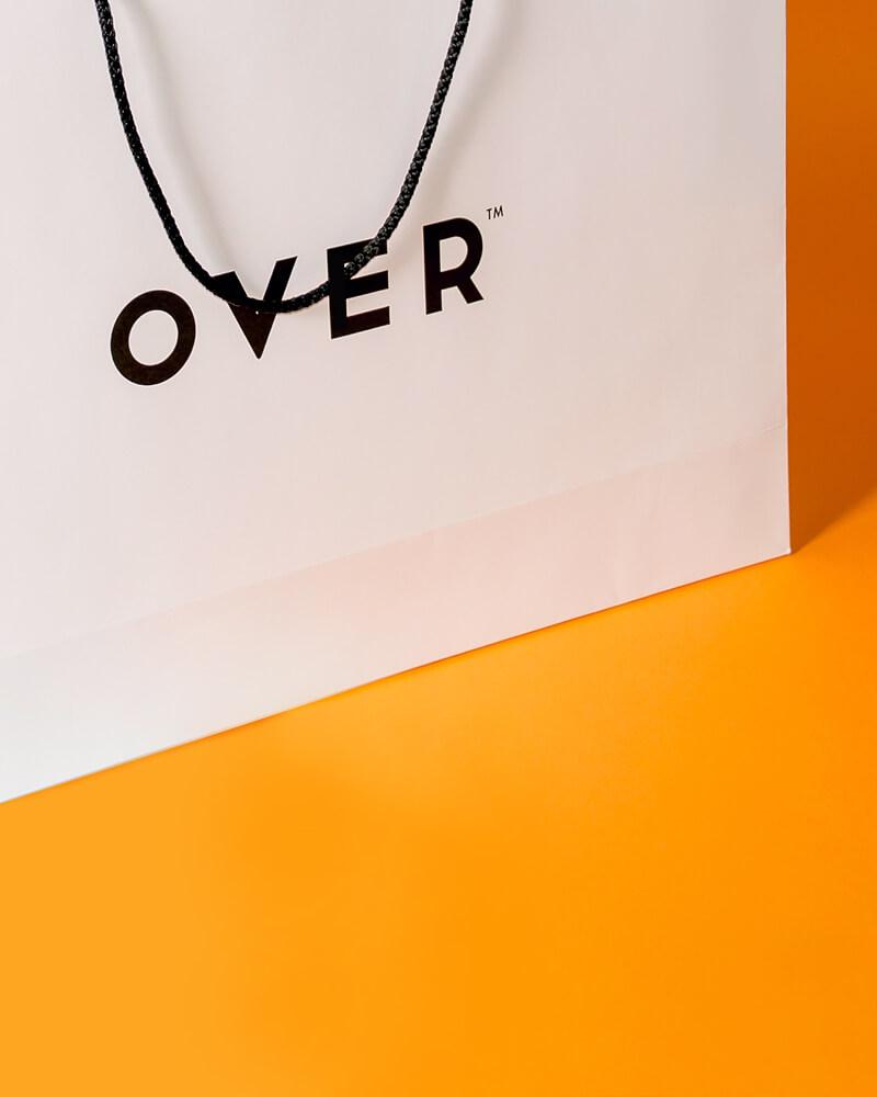 Over_bag