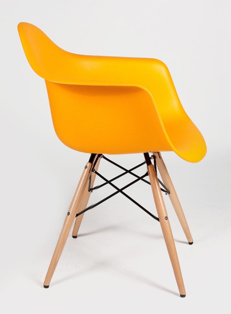 daw_chair