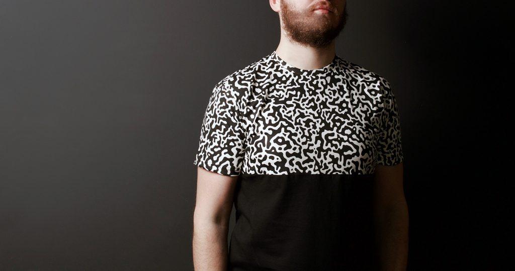 mezzotint-tshirt