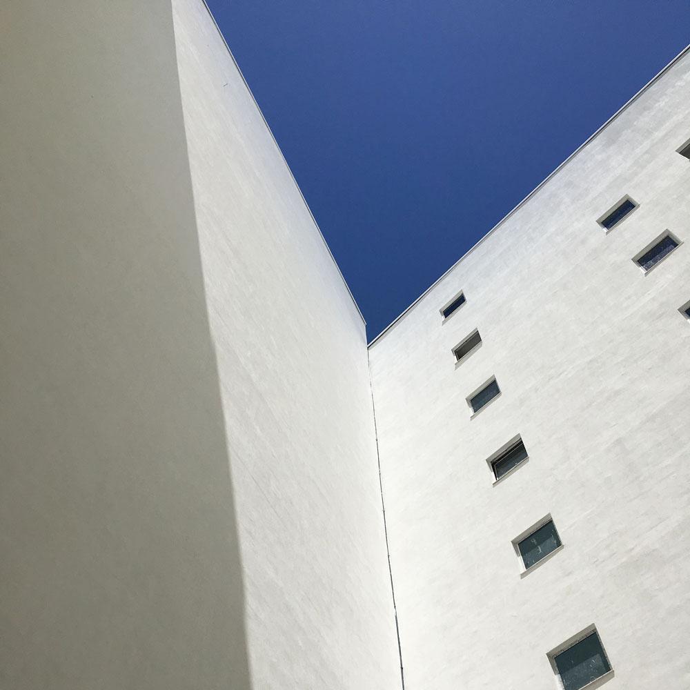 mugla-devlet-hastanesi
