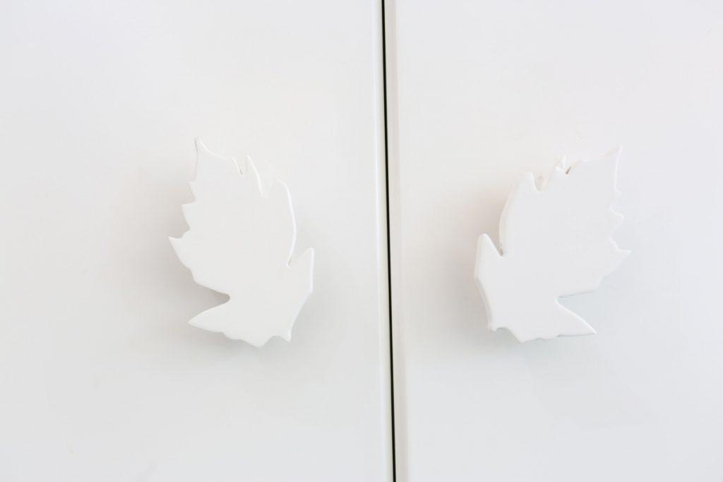 mugla-orman-bolge-mudurlugu-08