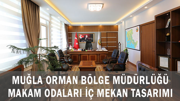 mugla-orman-bolge-p1