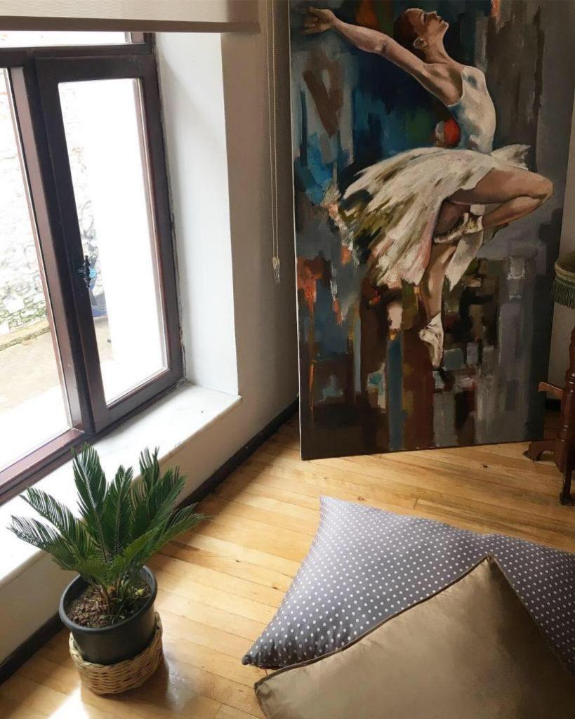 burcu-seba-design-house-05