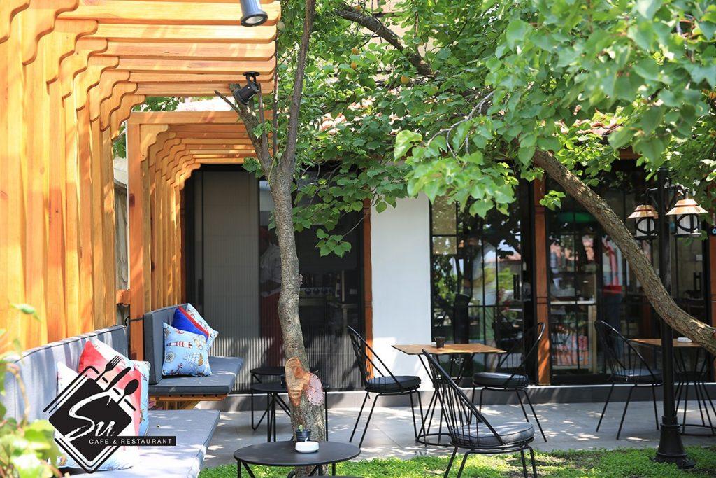 su-apart-otel-restoran-06