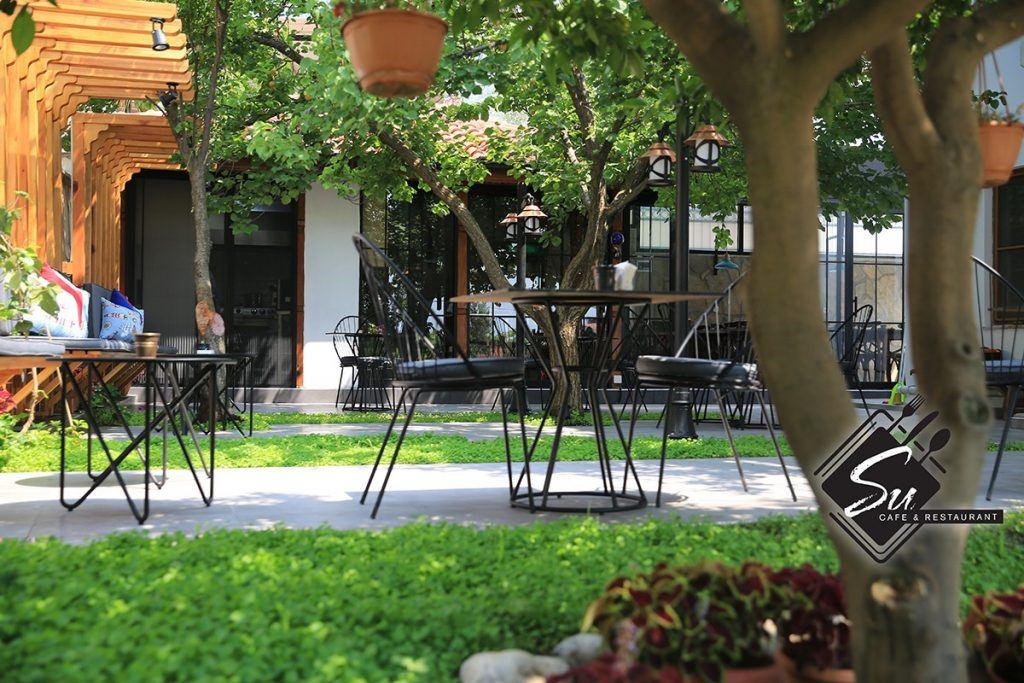 su-apart-otel-restoran-11