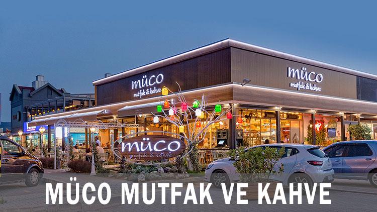 muco-mutfak-kahve-00