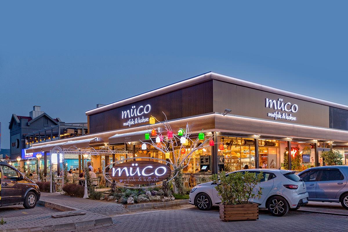 muco-mutfak-kahve-01