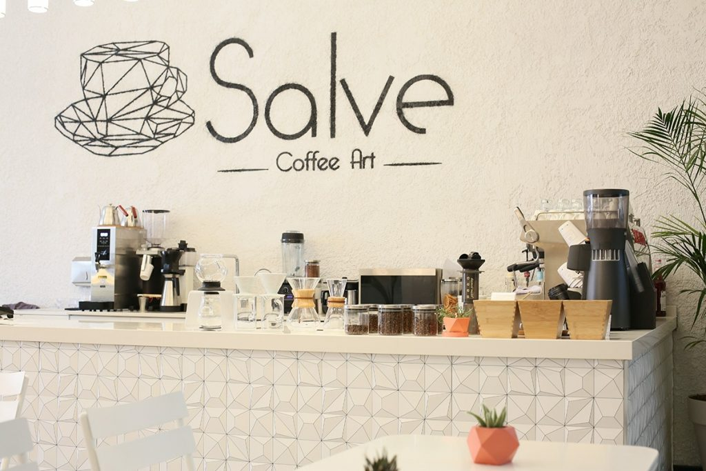 salve-coffee-02