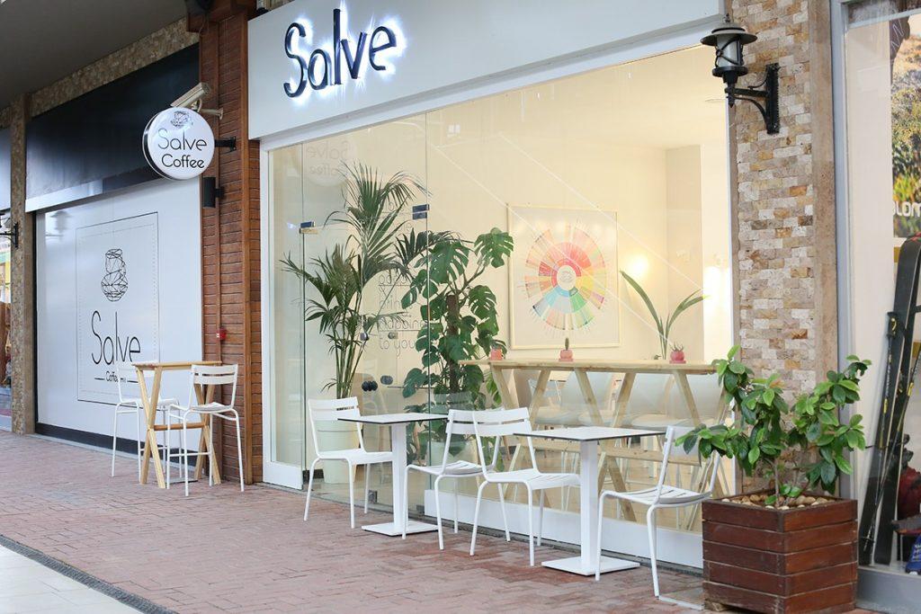 salve-coffee-10