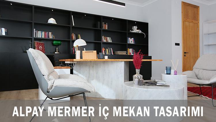 alpay-mermer-00