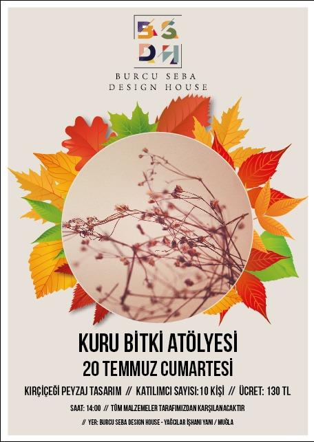 burcu-seba-design-house-24