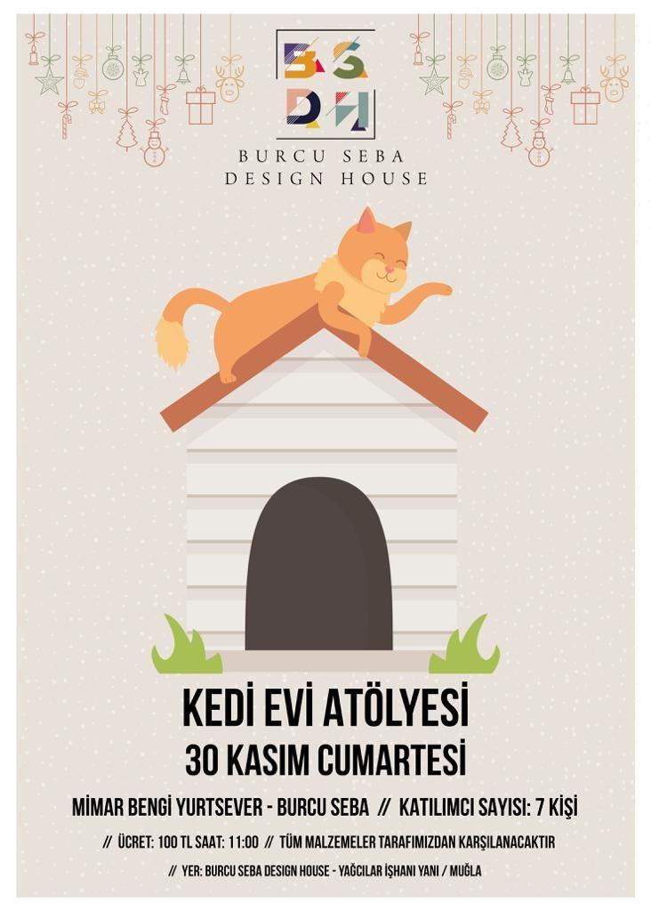 burcu-seba-design-house-27