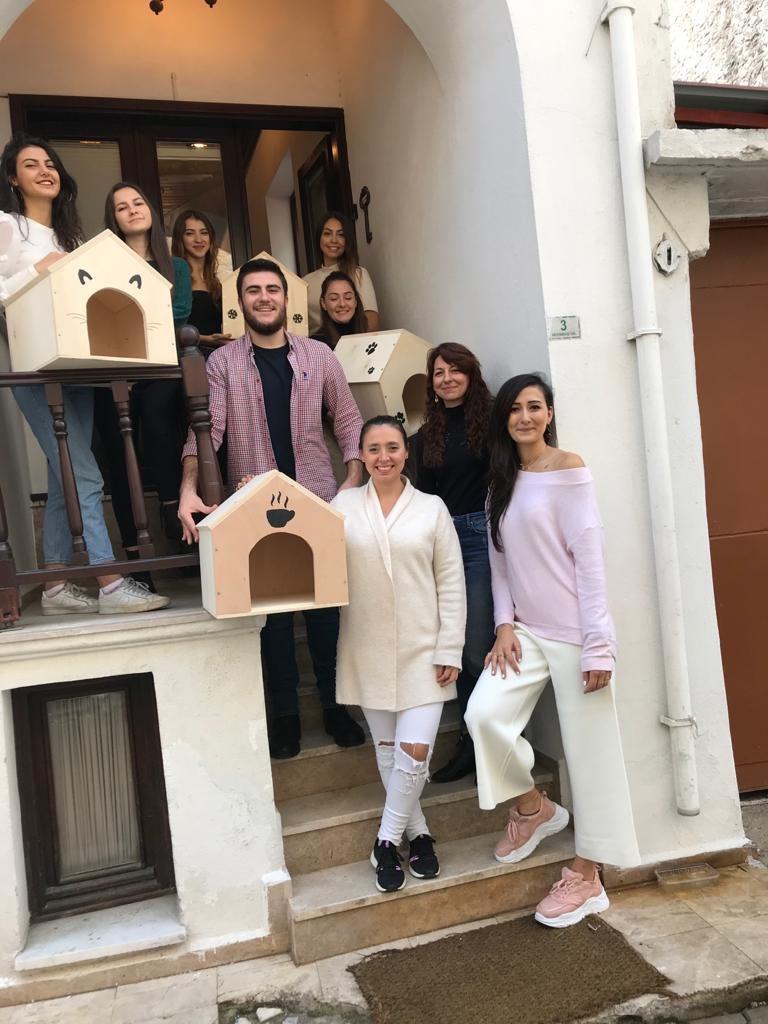 burcu-seba-design-house-48