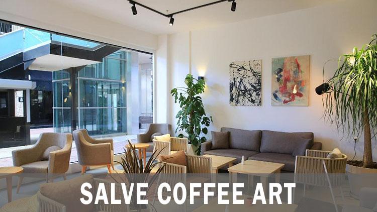 Salve-Coffee-Art-00
