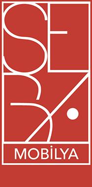 seba-mobilya-logo-1