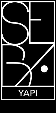 seba-yapi-logo-1